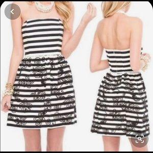 Lilly Pulitzer Payton Dress